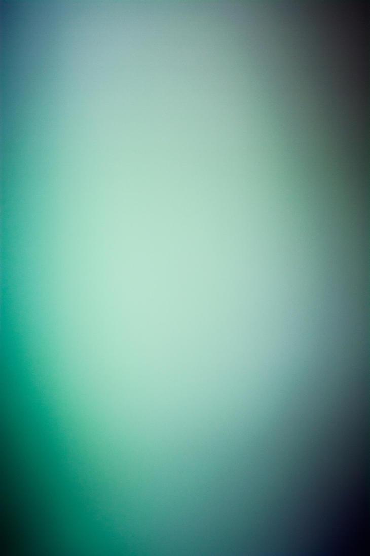 Colors II.III by molecularlight