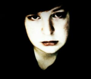 BANZERz's Profile Picture