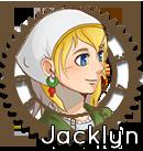jacklyn_by_flaminiakennedy-d7zw2sf.png