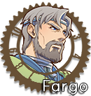 fargo_by_flaminiakennedy-d7zw2t2.png