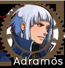 adramos_by_flaminiakennedy-d7zw2wn.png