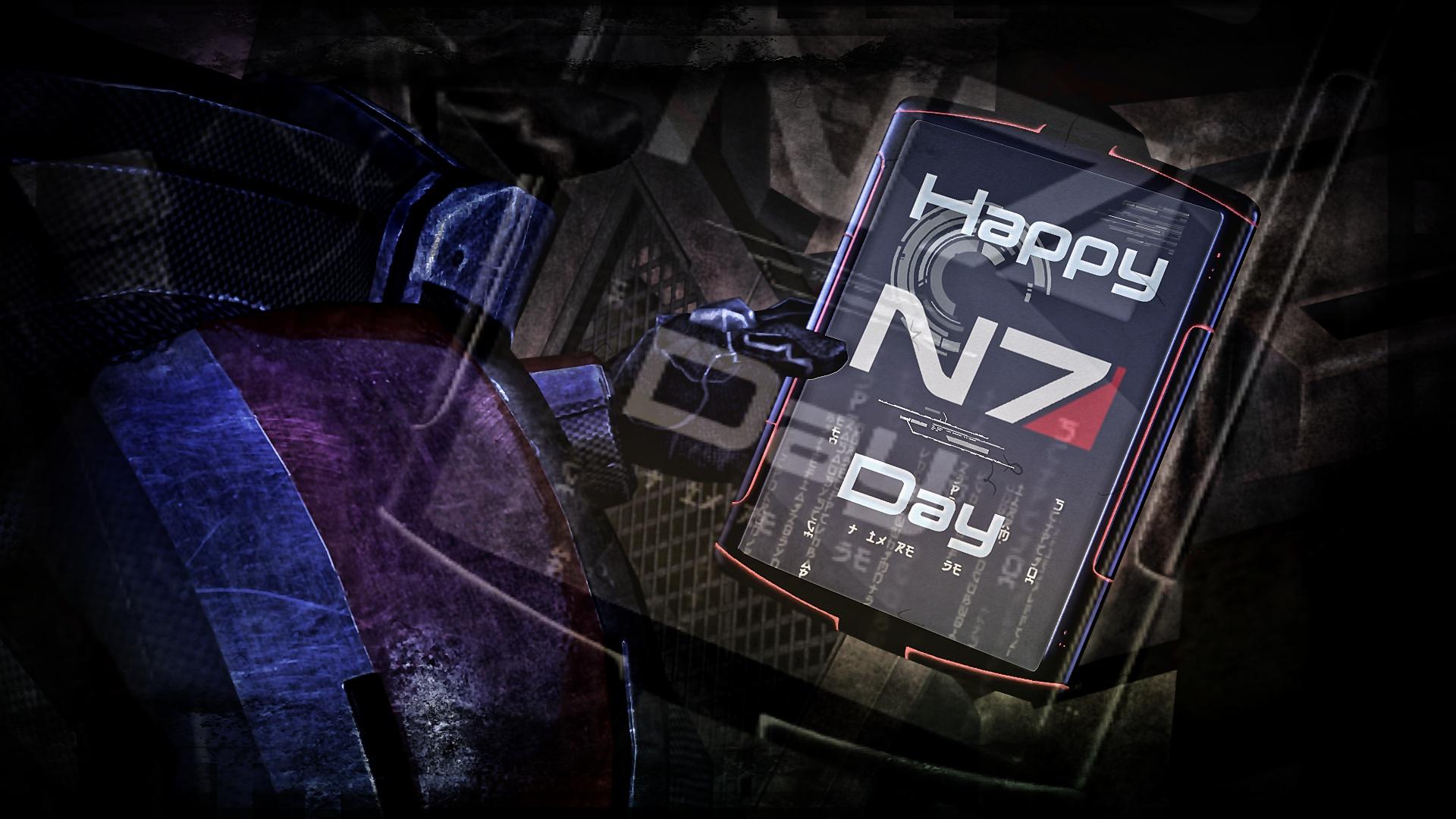 n7_day_by_dragonianfantasy-danpz4g.jpg