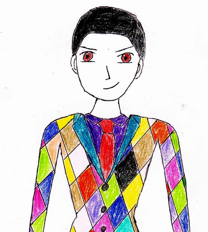 Atelier de pixel-art et de dessins de Medal' Image_by_medal1-d93kl6k