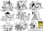9 Environment Concepts