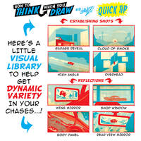 LAST CHANCE to join the KICKSTARTER MAILING LIST! by EtheringtonBrothers