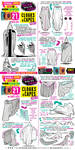 CLOAKS and CAPES tutorial - Kickstarter is LIVE! by EtheringtonBrothers