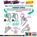 TUTORIALS BOOKS KICKSTARTER ENDS SOON!!! by EtheringtonBrothers