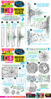 LAST CHANCE to get the TUTORIALS BOOKS!!!!!!!!!! by EtheringtonBrothers