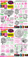 KICKSTARTER ENDS in 30 HOURS! BOOKS will SELL OUT! by EtheringtonBrothers