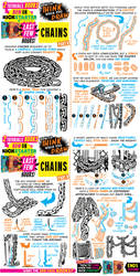 LAST CHANCE to get my KICKSTARTER BOOKS!!!!!!!!!!! by EtheringtonBrothers