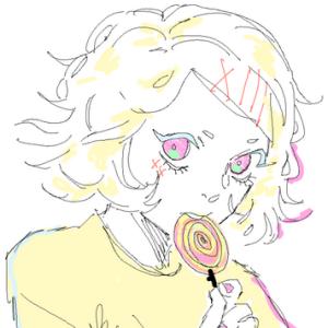 suzuye's Profile Picture