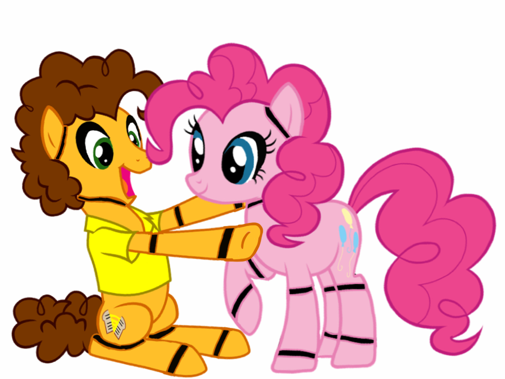 Mlp Pinkie Pie And Cheese Sandwich Image Gallery sandwich...