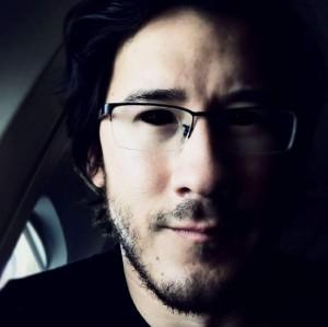 DarkSeptiplier's Profile Picture