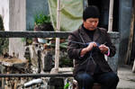 JiaLu Street Lifestyle -3