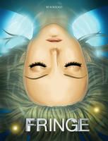 Fringe Anime