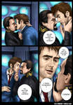 Doctor Who - Unexpected - Page Extra by MistressAinley