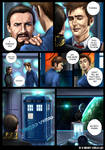 Doctor Who - Unexpected - Final