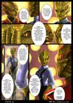 Lizard Love - Page 4