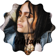 editorial ft. Kehlani 04 by designsbyroth