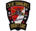 3-6 Cav by ANDREW115342