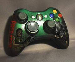 Predator Xbox Controller