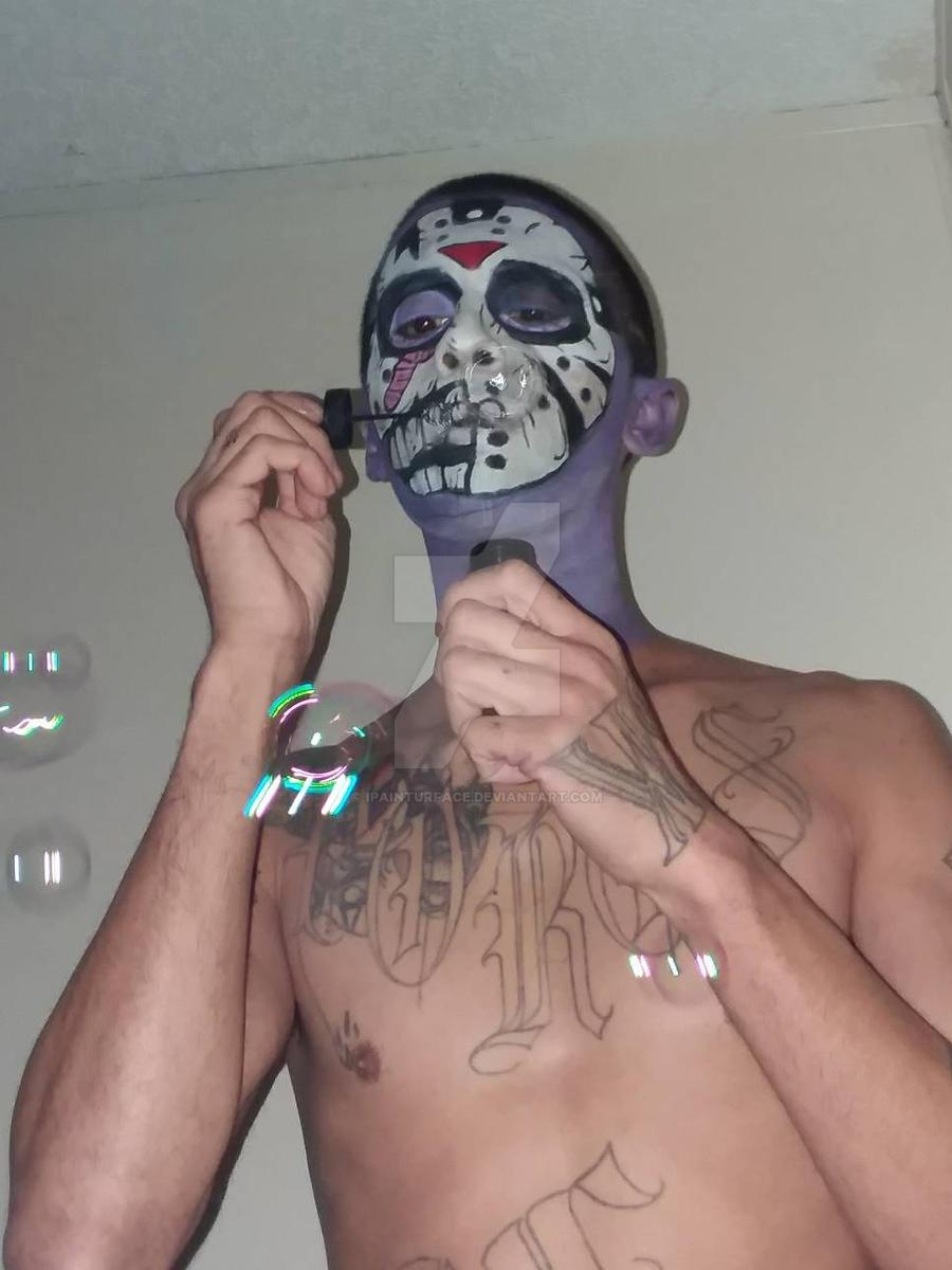 #zombiepopart zombiepopart pop art zombie  by ipainturface