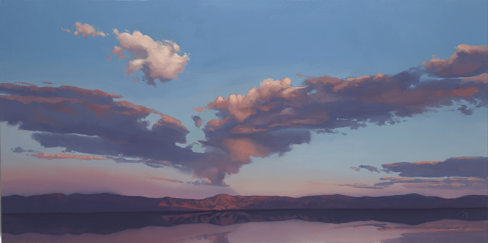 wings of hope by David-McCamant