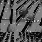 mixdow