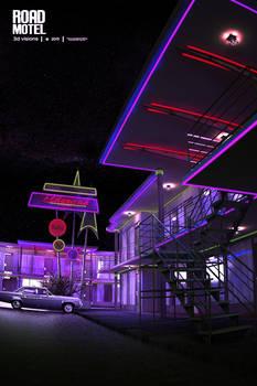 night motel