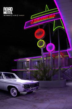 night motel partners