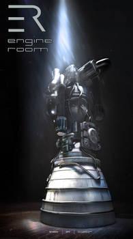 Er Engine