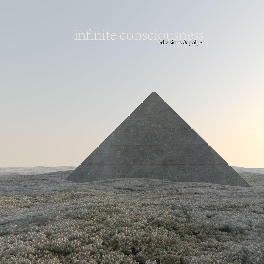 Infinite by polperdelmar