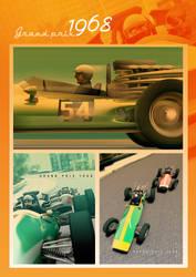 GP 1968