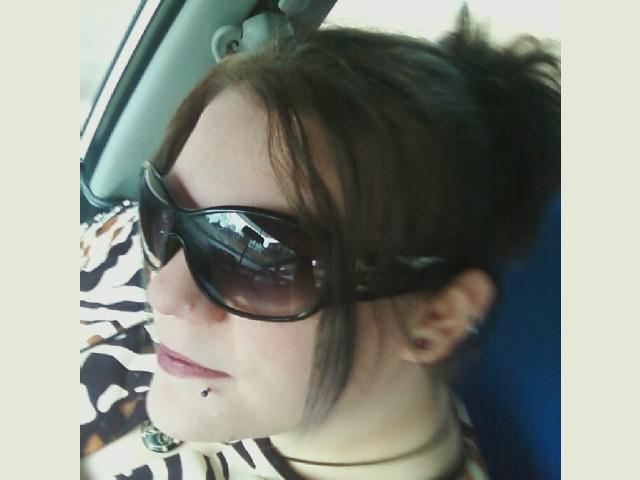 gothjuggalette19's Profile Picture