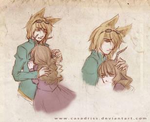 Please, don't leave me... by Casadriss