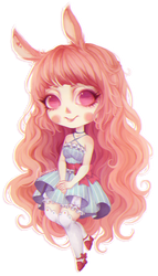 Princess Mii