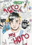 Iero Is My Hero