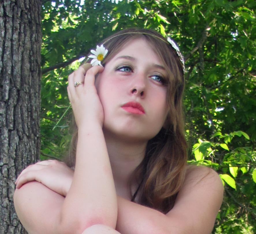 Fallen-Ashez's Profile Picture