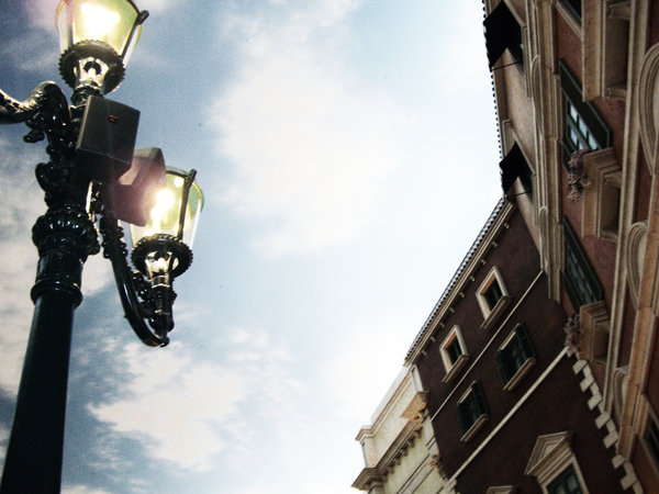 Fenjeri i lampe Macau_by_HATEetc