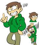 EW - Edd