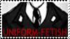 Uniform-Fetish by Matzeline