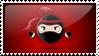 Ninja by Matzeline