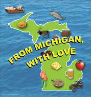 From Michigan, With Love