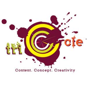 tri-C-cle's Profile Picture