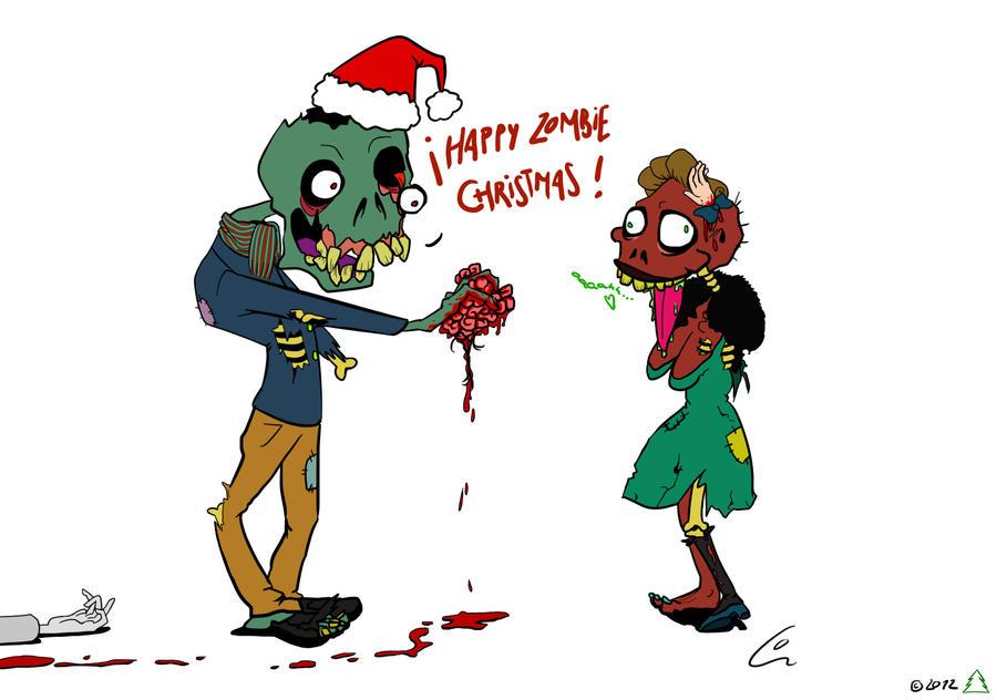 Pics Photos - Zombie C...