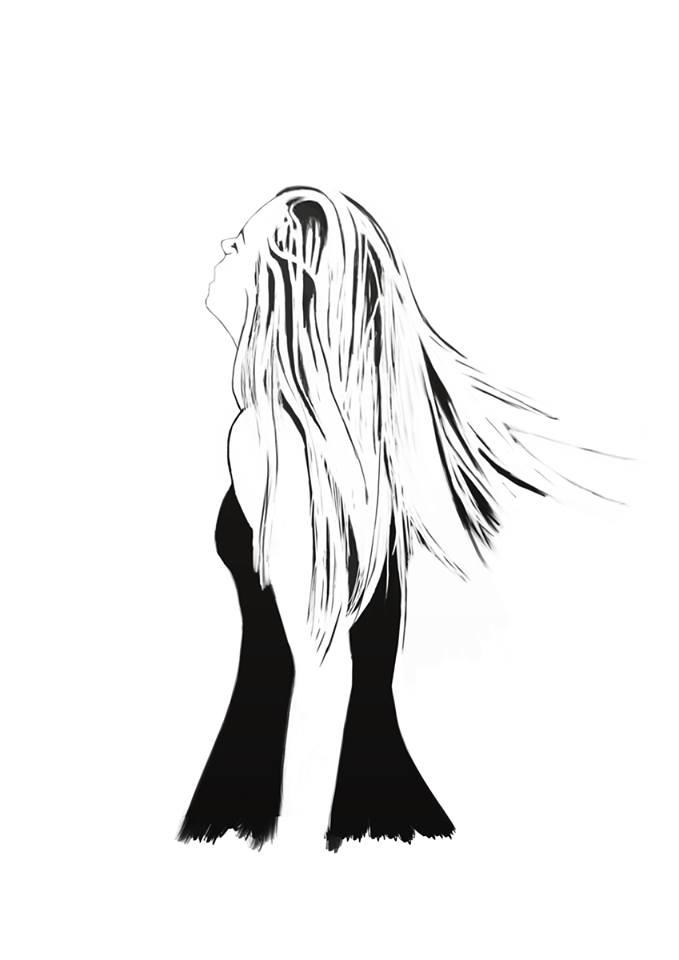 Wind by Demorie-Art