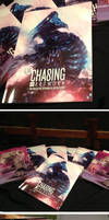 Chasing Artwork: Artbook 01