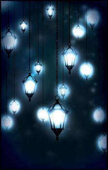 Lighty Lights