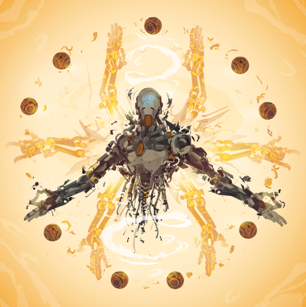 zenyatta__21_days_of_overwatch__by_chasi