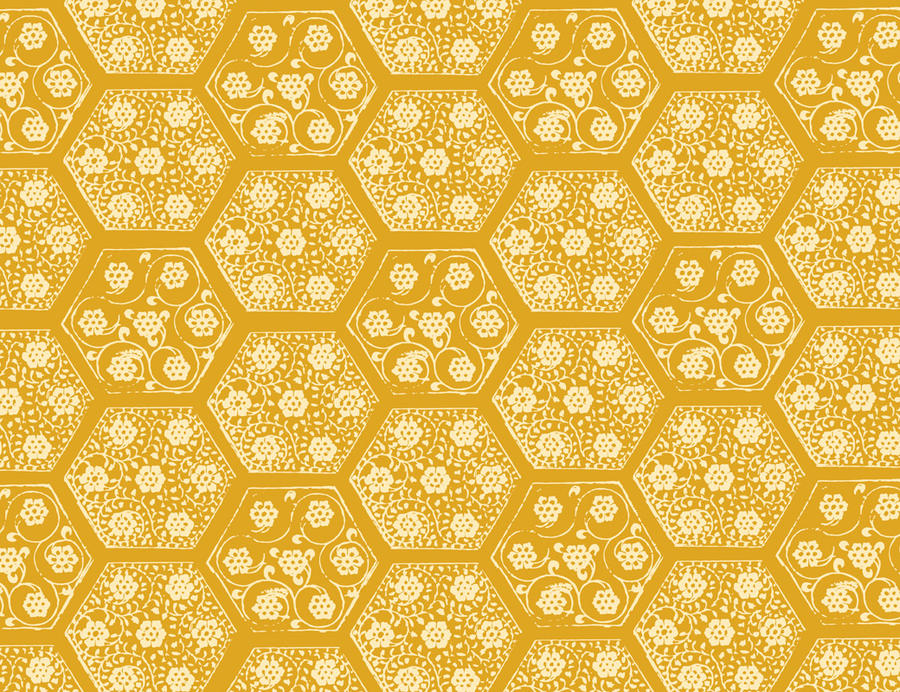 Pattern Texture Hexagon 1 67622418 as well Art Fabric Studio Patterns moreover 4000x1900 in addition 2 further 113 2. on art patterns